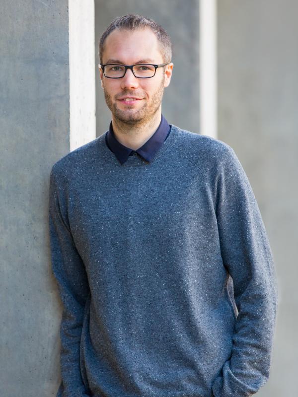 Kai Florian Herzog