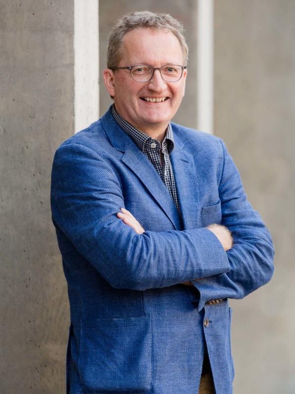 Dominik Sieber