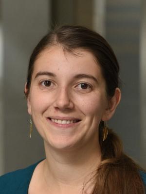 Dr. Ana Zora Maspoli