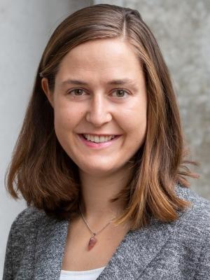 Chiara Jeiziner