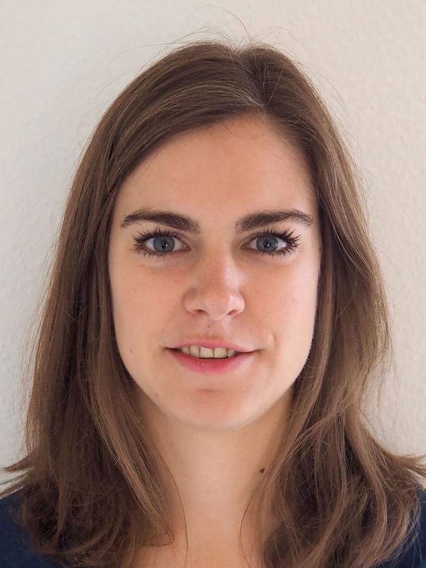 Anja Katharina Roth