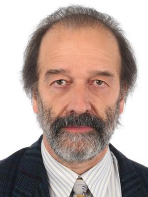 Prof. Dr. Bruno Jacobs