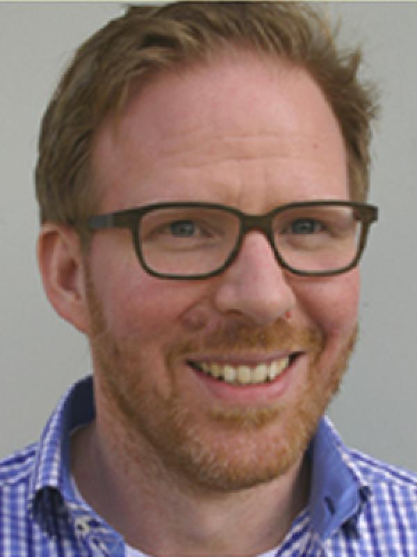 Axel Birkholz