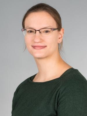 Anna Grötsch