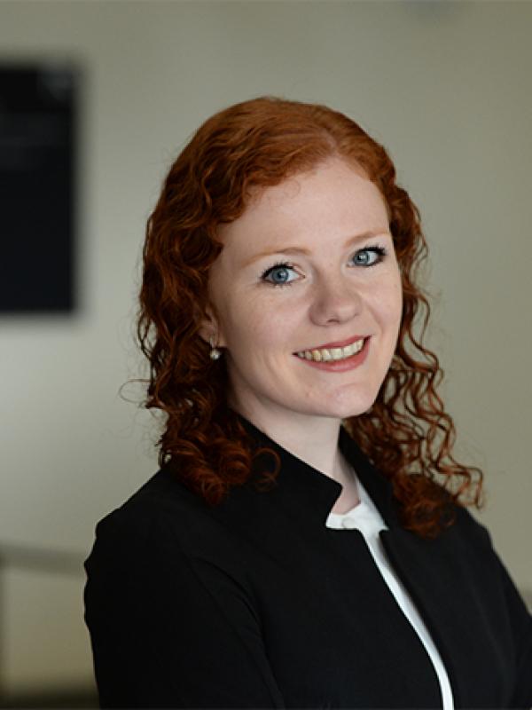 Elisabeth Petersen