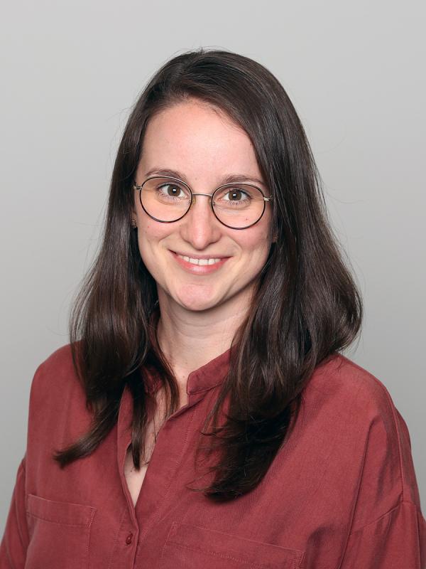 Ulrike Unterhofer