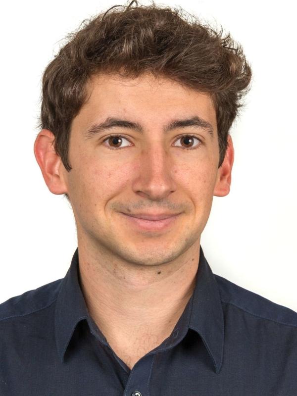 Philippe Valmaggia