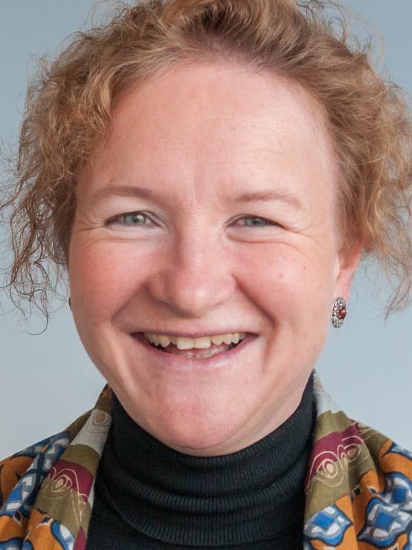 Nicole Schaeren-Wiemers