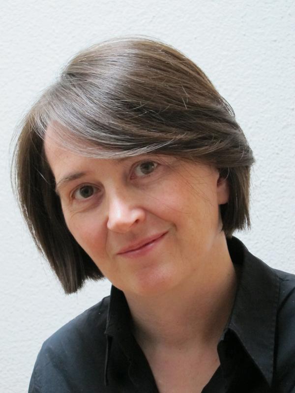 Christiane Schlote