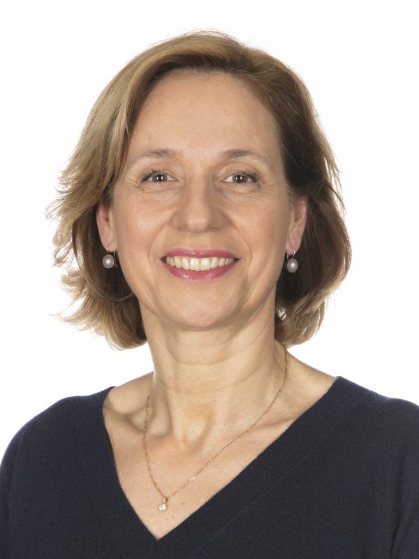 Annalea Hartmann