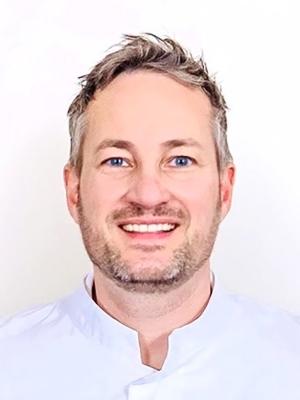 Dr. Dr. Florian Thieringer