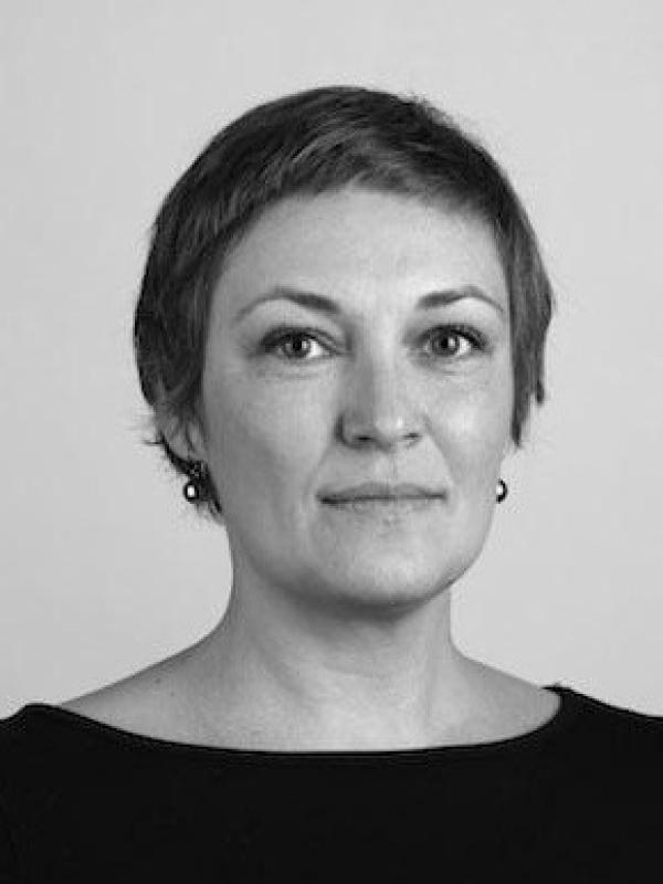 Alexandra Tschakert