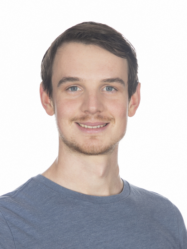 Gilles Nève
