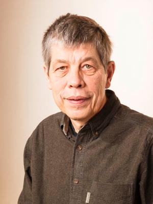 Dr. Giorgio Miescher