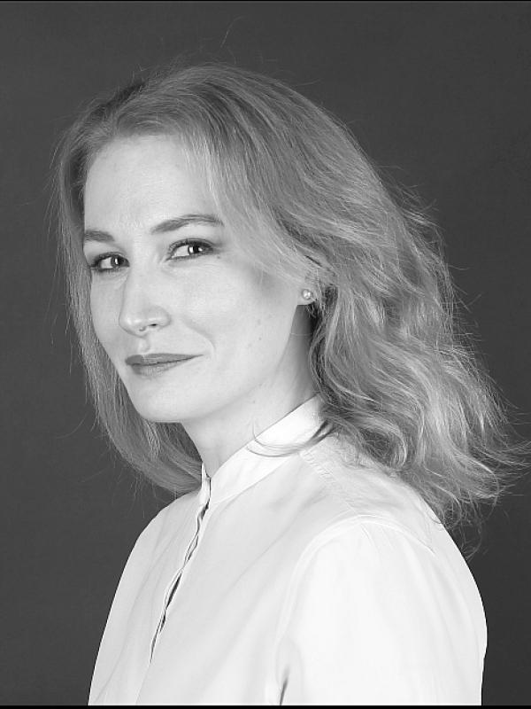 Katrin Maria Schuler