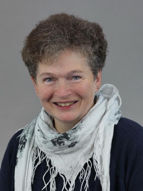 Sophie Haesen