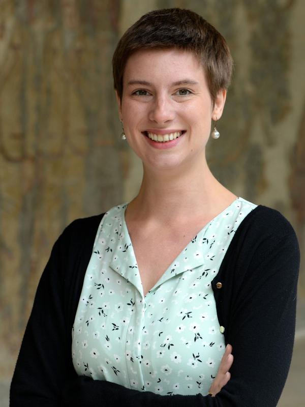 Joelle Loew