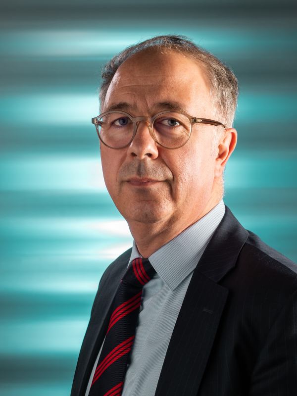 Roland Fankhauser