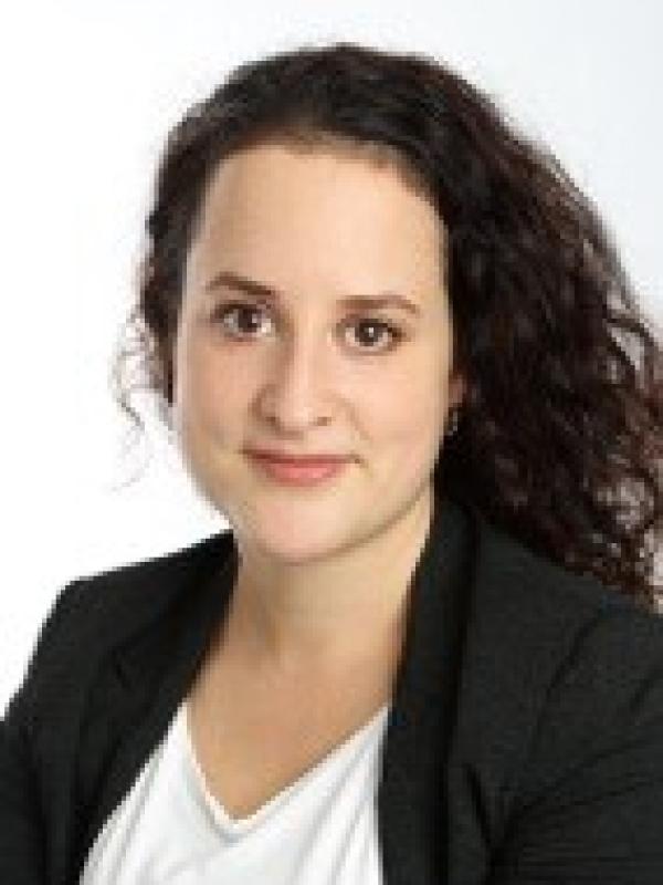 Mirina Grosz