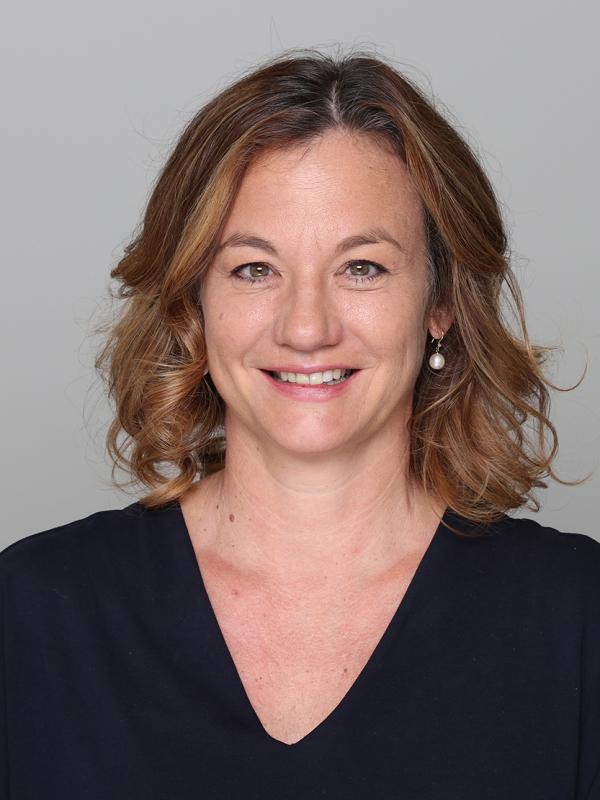 Isabel Plüss