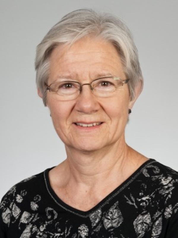 Beatrice Schmid