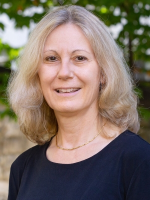Verena Renggli