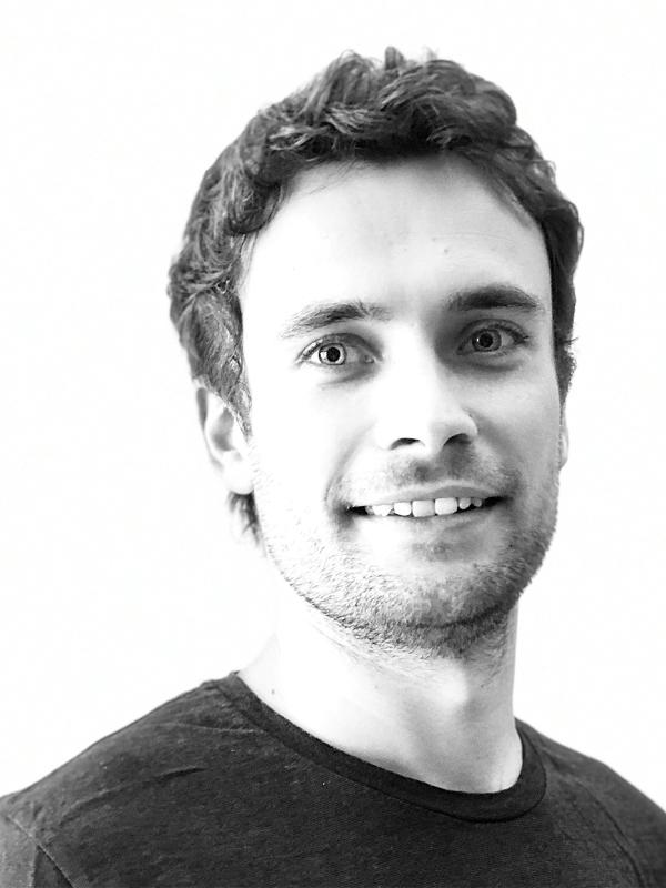 Daniele Ballinari