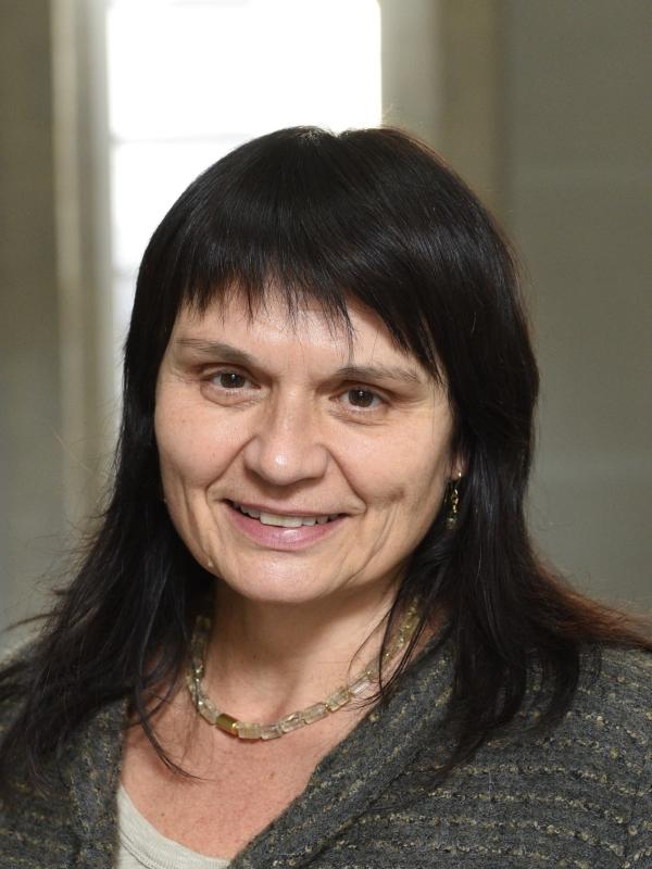Brigitte Röder
