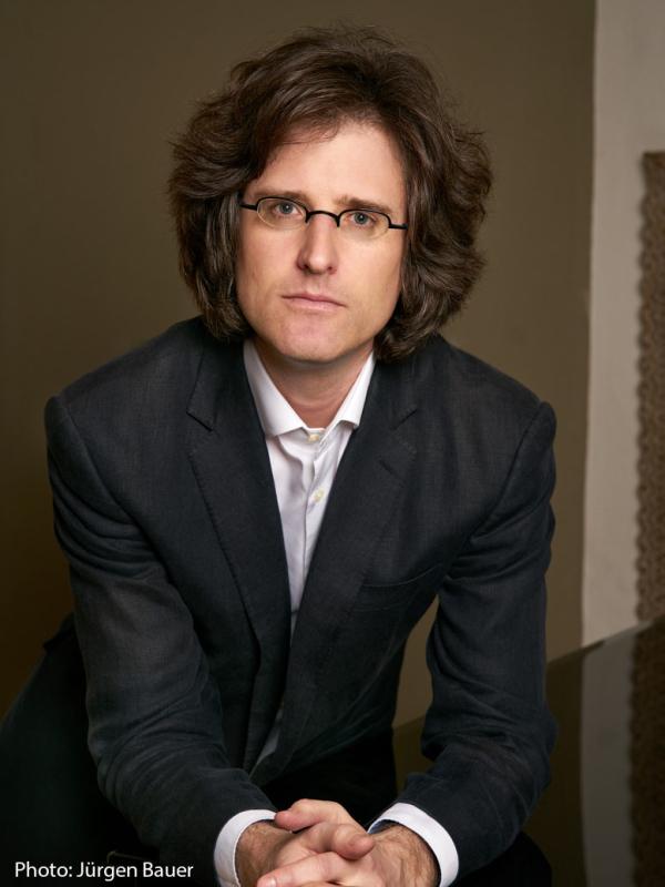 Gunnar Hindrichs