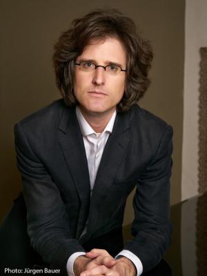 Prof. Dr. Gunnar Hindrichs