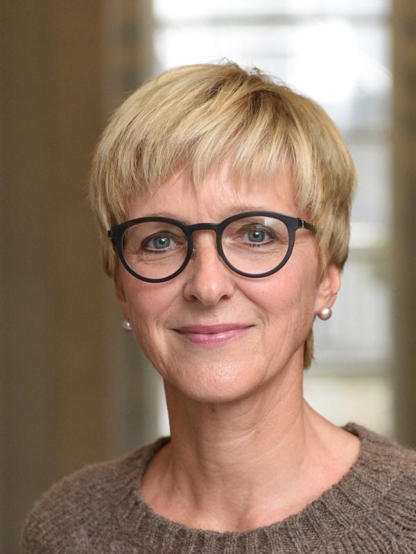 Andrea Loprieno-Gnirs