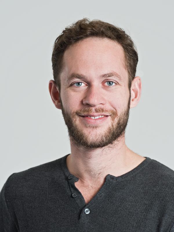 Martin Danneck
