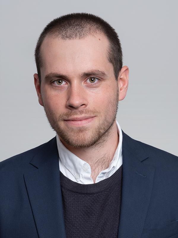 Karl Clemens Kübler