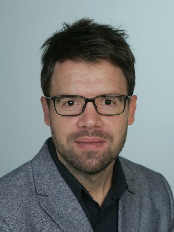 Tobias Meihofer
