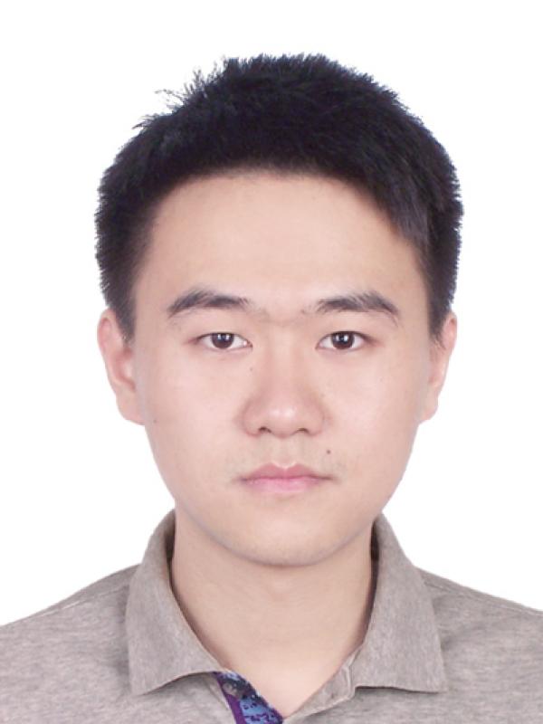 Chang Ming