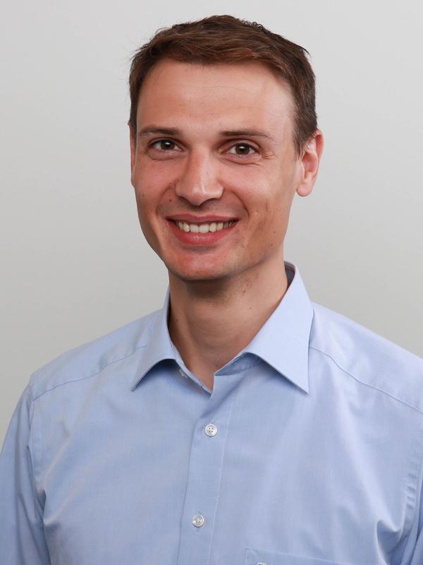 Jorma Juhani Schäublin