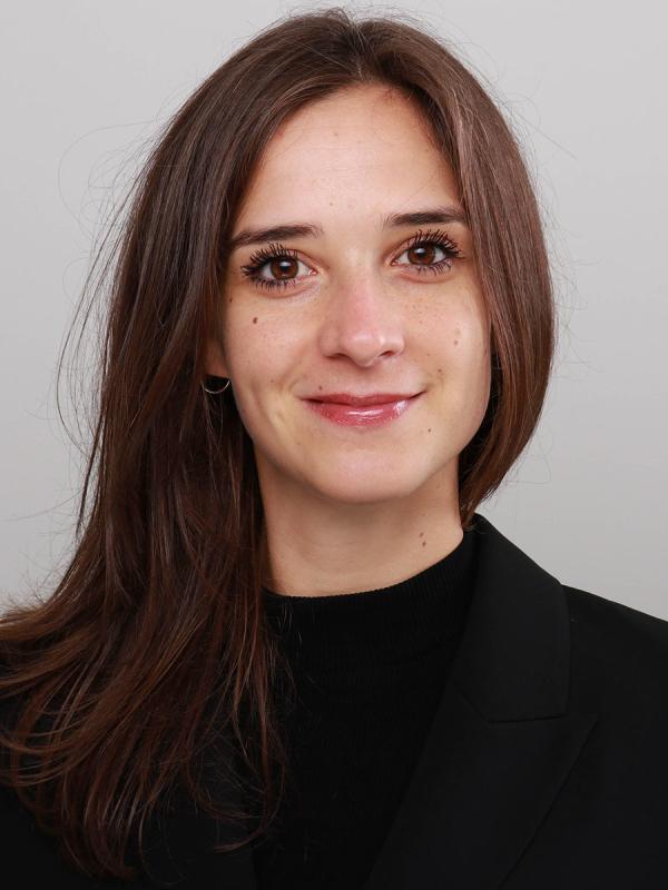Noëlle Jonasch