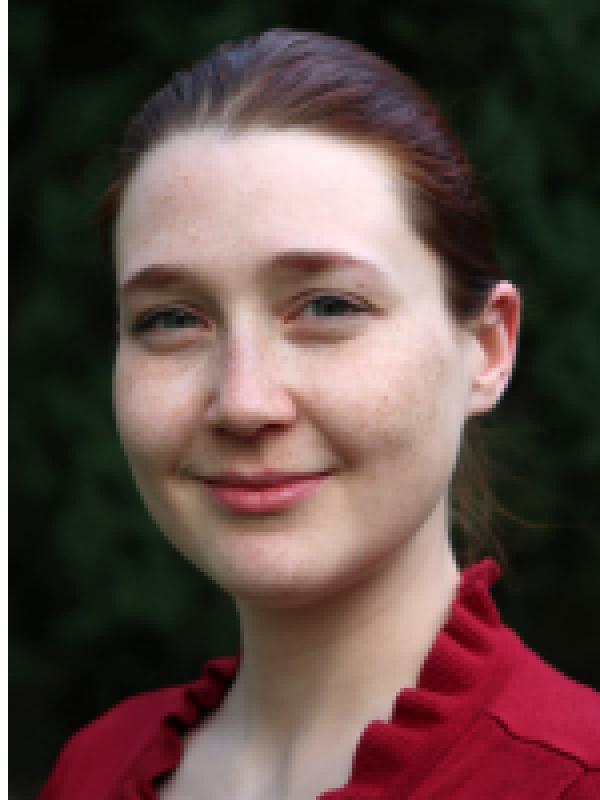 Eva Schnider