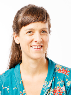 Dr. Sibylle Künzler