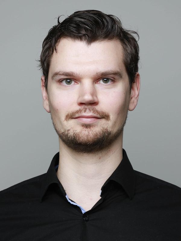 Sebastian Fleer