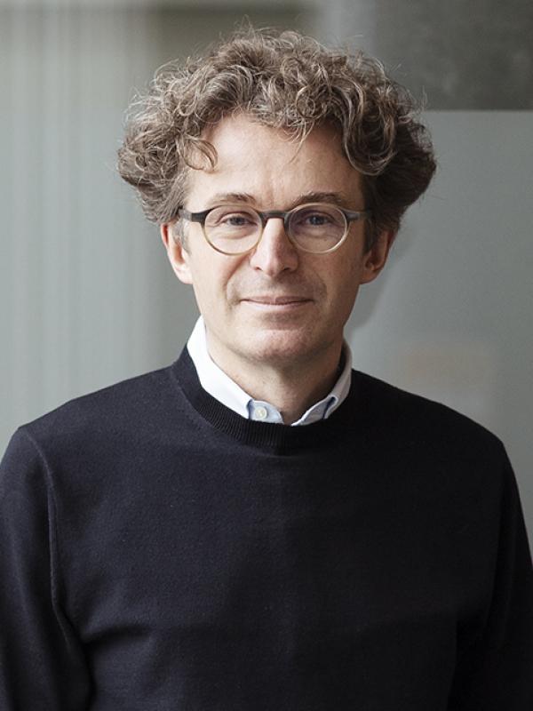 Kurt Schmidheiny