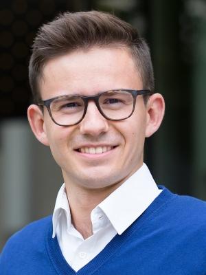 Jan Stephan Bolten