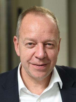 Prof. Dr. Anton F.H. Bierl