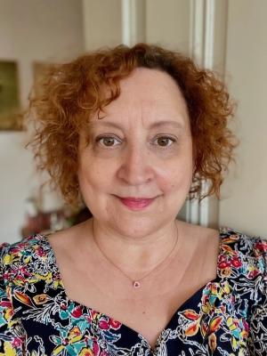 PD Dr. Aimée Zuniga