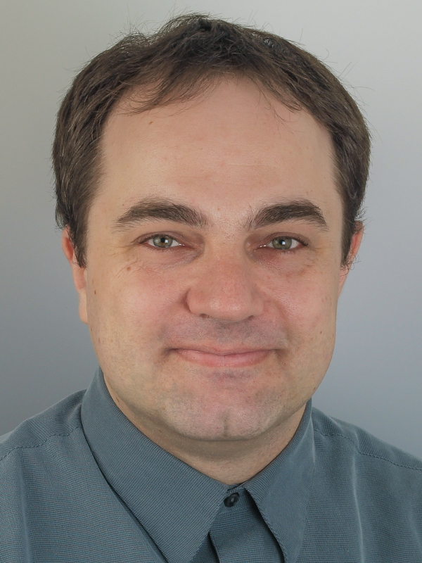 Albert Neutzner