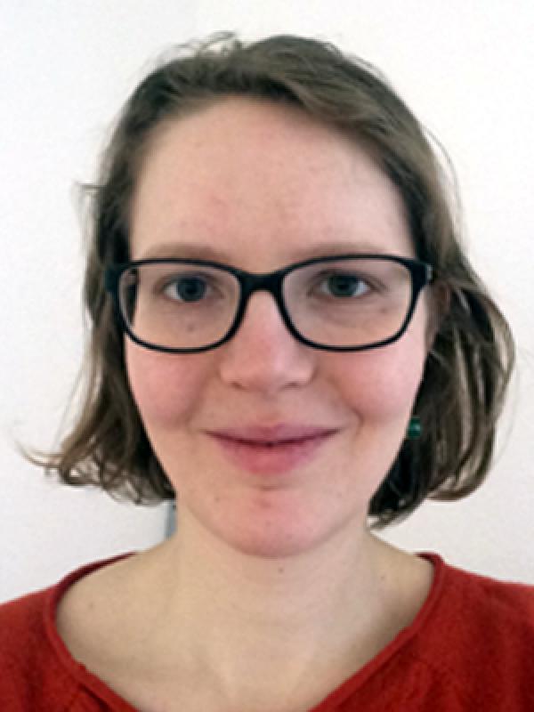 Lena Wohlgemuth