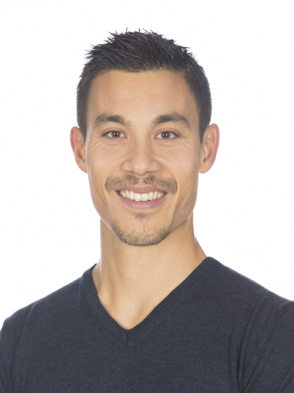 Julien Hirano