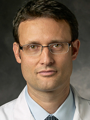 Prof. Dr. Raphael Guzman