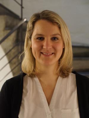 Caroline Socha-Wartmann