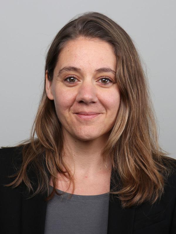 Andrea Ottolini-Voellmy
